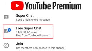 YouTube Premium: Statt Eigenproduktionen erhalten zahlende Nutzer ...