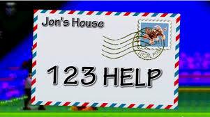 my address is help jontron jon jafari know your meme jon s house 2012 123 help text advertising product