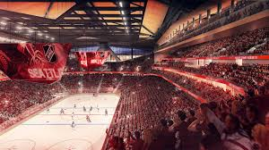 Sticker Shock Aside Nhl Seattle Is Banking On Fans Paying