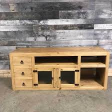 rustic pine tv stand. Interesting Stand Rustic Pine Plasma Tv Stand With Storage With Pine Tv Stand T