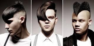 Pánské účesy 2016 Aneb Velká Inspirace Pro Mužské Vlasy I Vousy