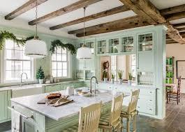 American Home Furniture Gilbert Az Minimalist Plans Cool Decorating Ideas