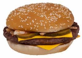 Risultati immagini per fast food