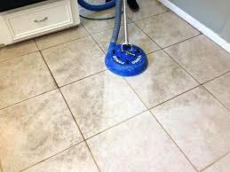 best way to clean porcelain tile floor best floor cleaner for porcelain tiles kitchen cleaning unglazed
