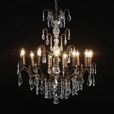 dark bronze chandelier crystorama chandelier antique chandeliers for home depot chandeliers bronze alabaster lighting chandeliers