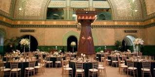 st louis union station hotel weddings in st louis mo