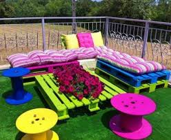 pallet furniture pinterest. Advertisement Pallet Furniture Pinterest O