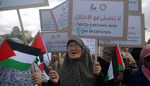 what do palestinians want acirc mosaic how palestinians vision of serves palestinian needs