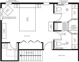 small master bedroom furniture layout. Bedroom : 12X12 Furniture Layout Small Master Images Us In G