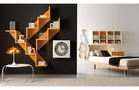 Beautiful Furniture Design Ideas Contemporary Decorating