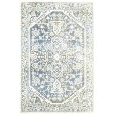 black and white area rugs lovely fancy round oriental rug blue chinese f