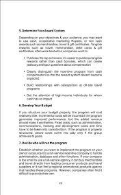 Force Multiplier - The Incentive Management Handbook