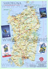 Картинки по запросу достопримечательности сардинии