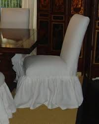 dining chair slipcovers google search
