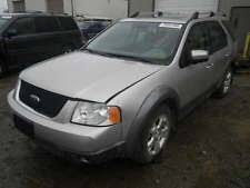 2006 ford style under hood fuse box 132k 551800 fits ford style