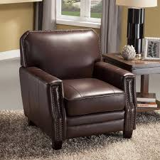 Chairs Costco - Livingroom chair