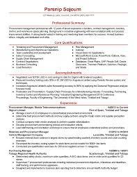 Inventory Control Manager Resume Job Description Supervisor Examples ...