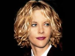 Hair Style Meg Ryan meg ryan hair styles hairstyles ideas 7750 by wearticles.com