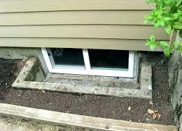glass block windows cost glass block basement windows cost basement block windows home depot glass window