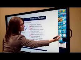sharp interactive whiteboard. sharp interactive whiteboard