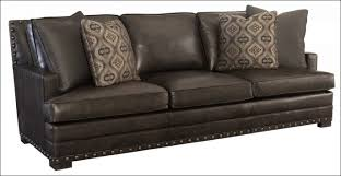 darvin furniture clearance and outlet center darvin furniture futons furniture stores in orland park art van furniture reviews illinois 687x356