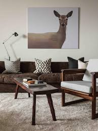 contemporary scandinavian furniture. Wonderful Contemporary 0contemporaryScandinavianstyleinteriordesigngraybeige In Contemporary Scandinavian Furniture H