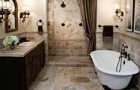 bathroom remodeling kansas city. Kansas City Bathroom Remodeling - M