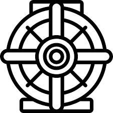 power generator icon. Interesting Power Generator Throughout Power Icon E