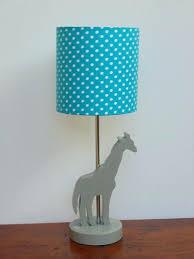 table lamp base handmade giraffe wooden animal desk or great nursery kids pineapple uk table lamp base