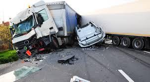 Основные виды ДТП их характеристика причины возникновения понятие Классификация виды и отличия дорожно транспортных происшествий ДТП