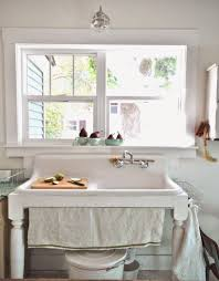 38 best home 1940 s kitchen sink images