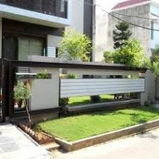 Small Picture indian house front boundary wall designs Google Search