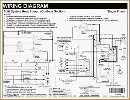 electric furnace thermostat wiring diagram wiring diagram database furnace wiring diagram 1997 coleman at Furnace Wiring Diagram
