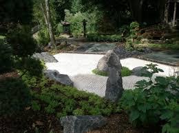 40 Creative Landscape Ideas Japanese Style Garden Design Beauteous Exterior Garden Design