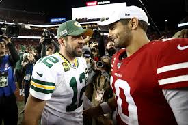 Score Predictions for Packers vs. 49ers ...