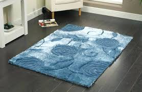 wonderful aqua blue kitchen rugs beautiful kitchen blue kitchen rug inspiration for your home image design marvelous turquoise now designs kitchen rugs