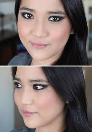 professional makeup artist specialising in bridal wedding makeup for asian brides sydney