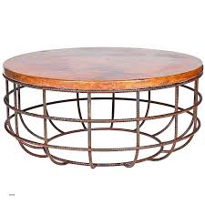 copper top coffee tables dining table unique hammered copper top wallpaper coffee oval luxury iron with