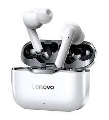 Lenovo LP1 Livepods Bluetooth 5.0 Kulak İçi Kulaklık