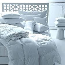 ikea duvet insert duvet covers and inserts duvet cover insert king duvet cover inserts ikea white