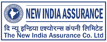New India Health Insurance Policy Premium Chart Mf Insure