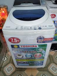 ? tủ lạnh 90l đến 339l Ga lock zin .... - Tủ Lạnh Máy Giặt Cũ Hải Phòng