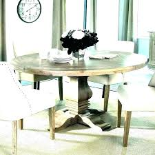 50s dining table and chairs round retro dining table retro dining room sets table and chairs round vintage metal retro dining table chairs