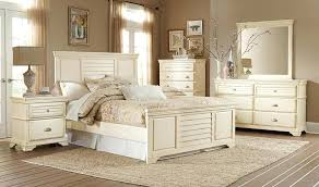 antique white bedroom furniture. Exellent Bedroom Cottage White Bedroom Furniture Unique Design Antique Sets  Wood Queen Set Country  In R