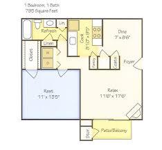 Keswick Apartments2 Bedroom 2 Bath Apartments Greenville Nc
