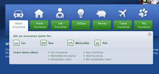 Life Insurance Quotes Compare The Market 40 QuotesBae Cool Life Insurance Quotes Compare The Market