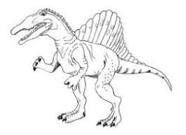 Small Picture Christmas Dinosaur 2 Coloring Page Dinosaur Coloring Pages