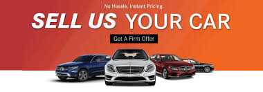 Search our other dealerships for all military discounts on trucks, suvs and cars for sale at: Mercedes Benz Of New Rochelle Luxury Auto Dealer And Service Center Ny