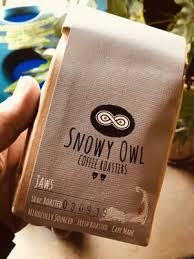 Snowy owl coffee roasters llc. Snowy Owl Coffee Roasters 192 Photos 206 Reviews Coffee Tea 2624 Main St Brewster Ma Phone Number Yelp