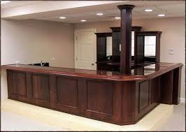 small basement corner bar ideas.  Basement Basement Corner Wet Bar Ideas Interesting Design  Southwestern Large In Small E